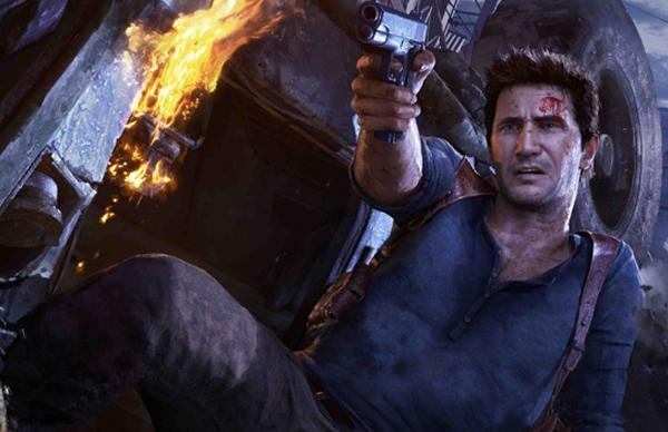 Lloret de Mar acoge rodaje de 'Uncharted', con Tom Holland y Antonio Banderas