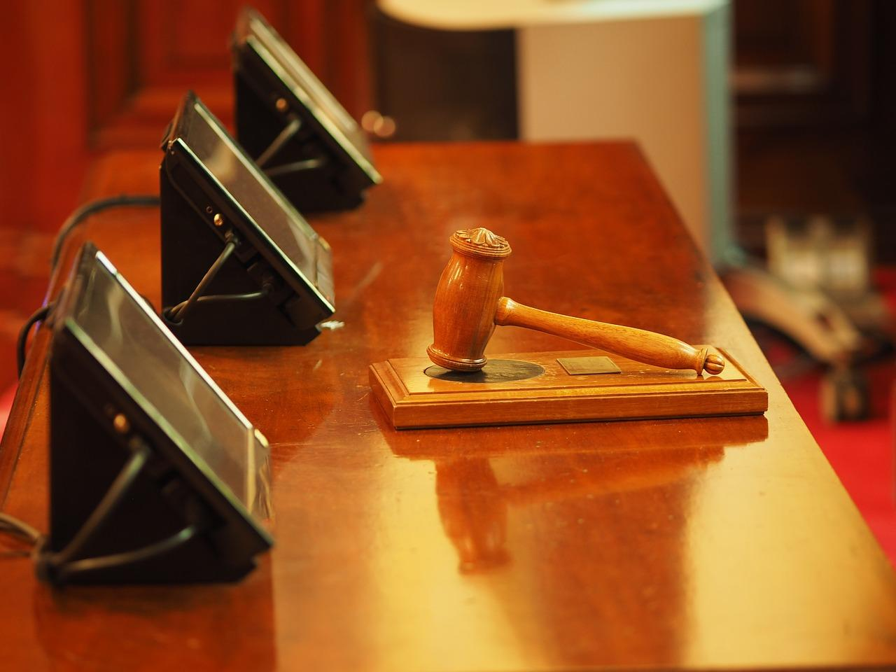 Condenado a 9 meses de cárcel un 'Dj' por abusar de una joven ebria a la que drogó
