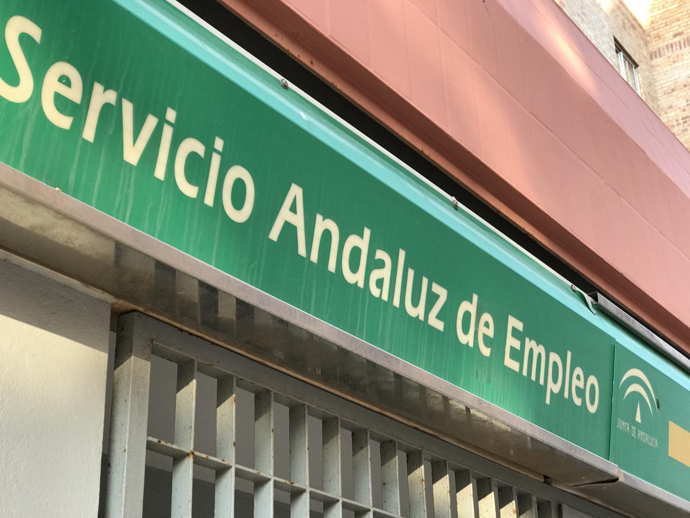 SAE ha renovado automáticamente más de un millón demandas empleo en  pandemia | Andalucía Información. Todas las noticias de Andalucía