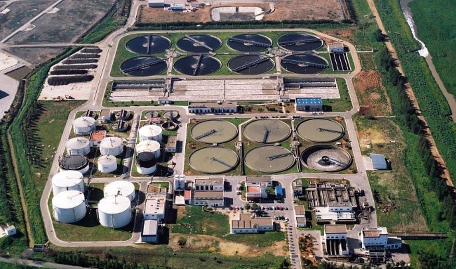 La empresa de agua de Sevilla aprueba 157 millones para inversiones y contrataciones