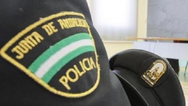 Detenido en Málaga por abusos sexuales a una niña de 15 años que quedó embarazada