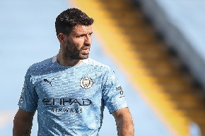 El Manchester City sigue intratable