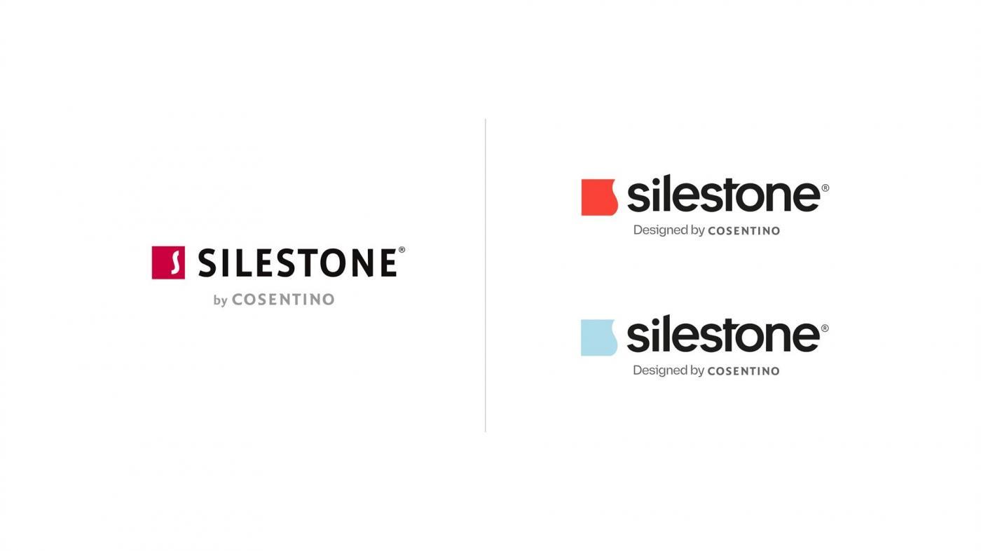 Nueva imagen para Silestone, de Cosentino.