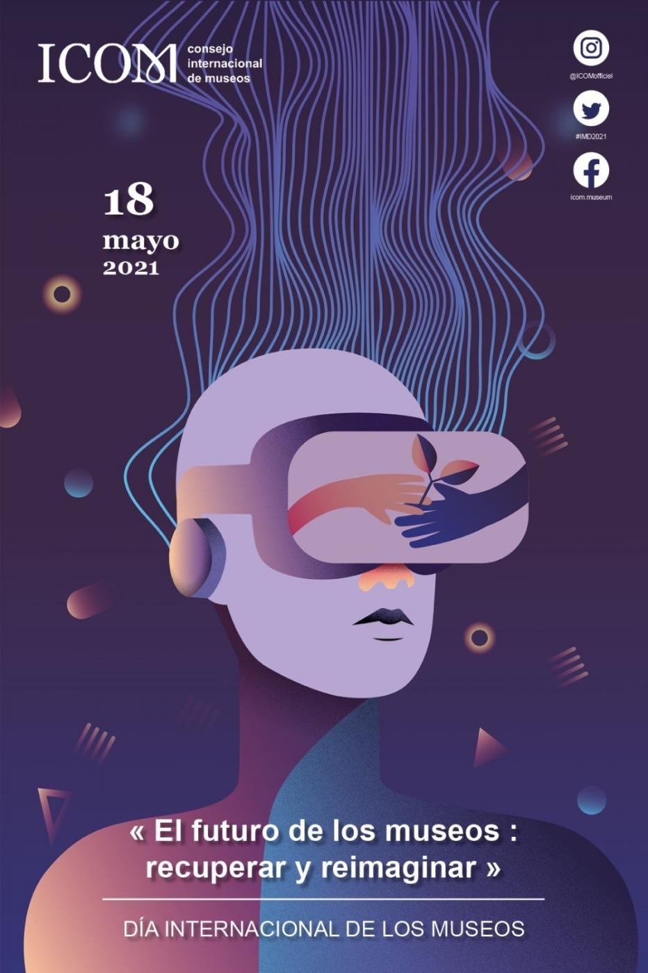 La Junta celebra el Día Internacional de los Museos con un extenso programa en Cádiz