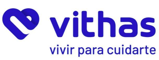 Vithas lanza nueva imagen de marca como evolución natural de su liderazgo sanitario
