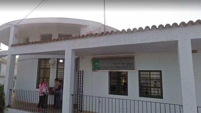 Denuncian la agresión a un celador en un centro de salud por parte de dos personas ebrias