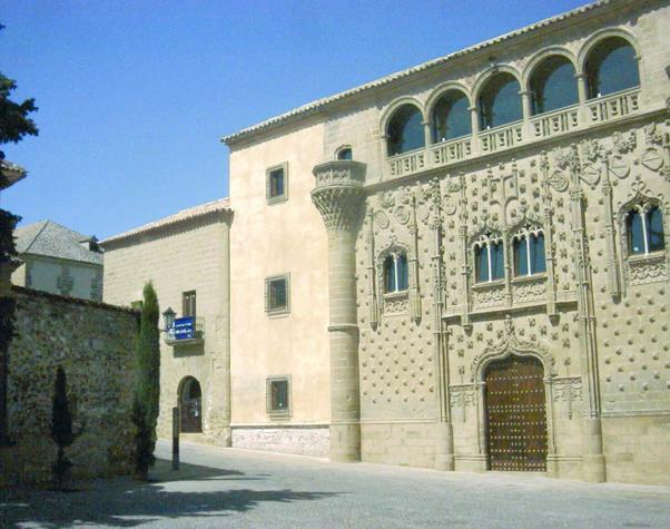 La UNIA y la Universidad de Jaén ofrecen cursos de verano
