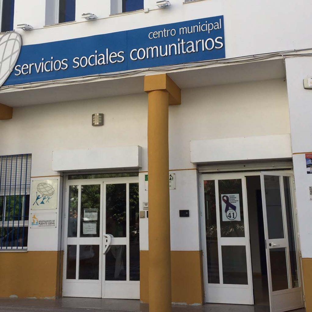 El Consistorio recibirá 17.490 euros para luchar contra la violencia machista