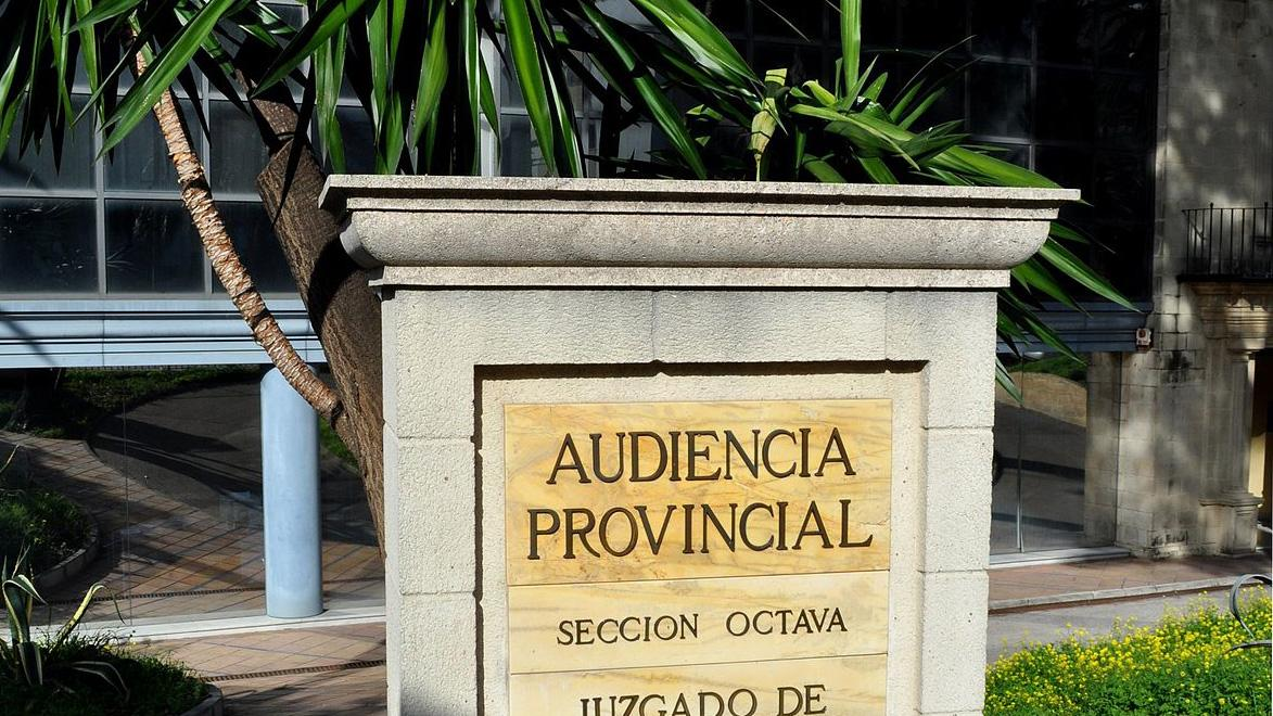 Ratifican a un hombre la condena de abuso sexual sobre su hija de 7 años en Jerez