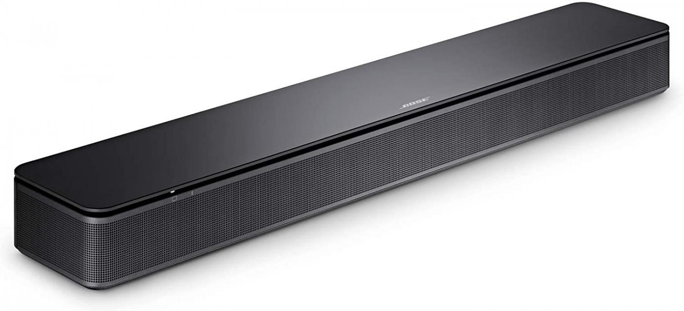 Bose TV Speaker Barra de Sonido