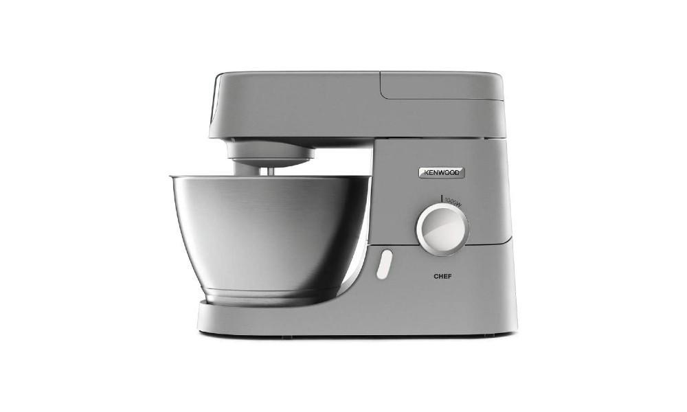 4_Kenwood Chef KVC3110S - Robot de Cocina