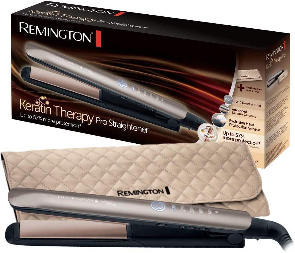 2_Remington S8590