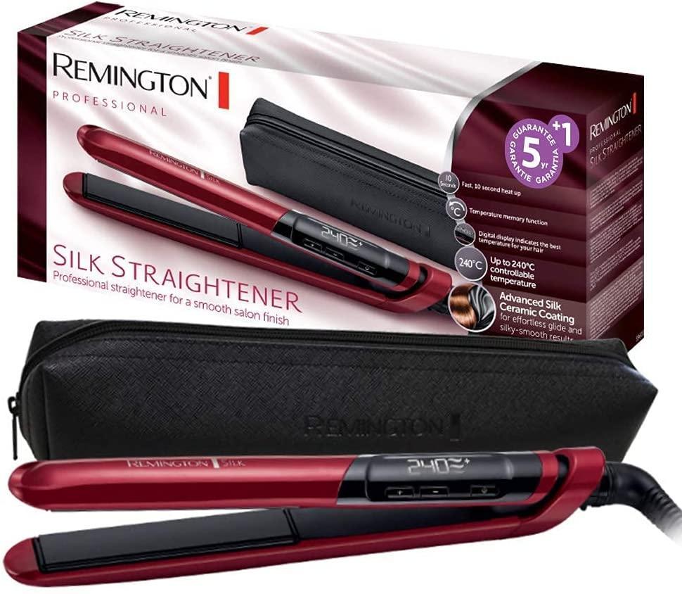 4_Remington Silk