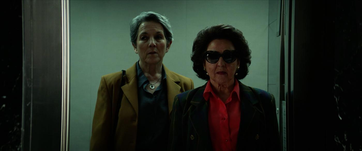 Un total de 20 cortometrajes lucharán por la Carabela de Plata del Festival de Huelva